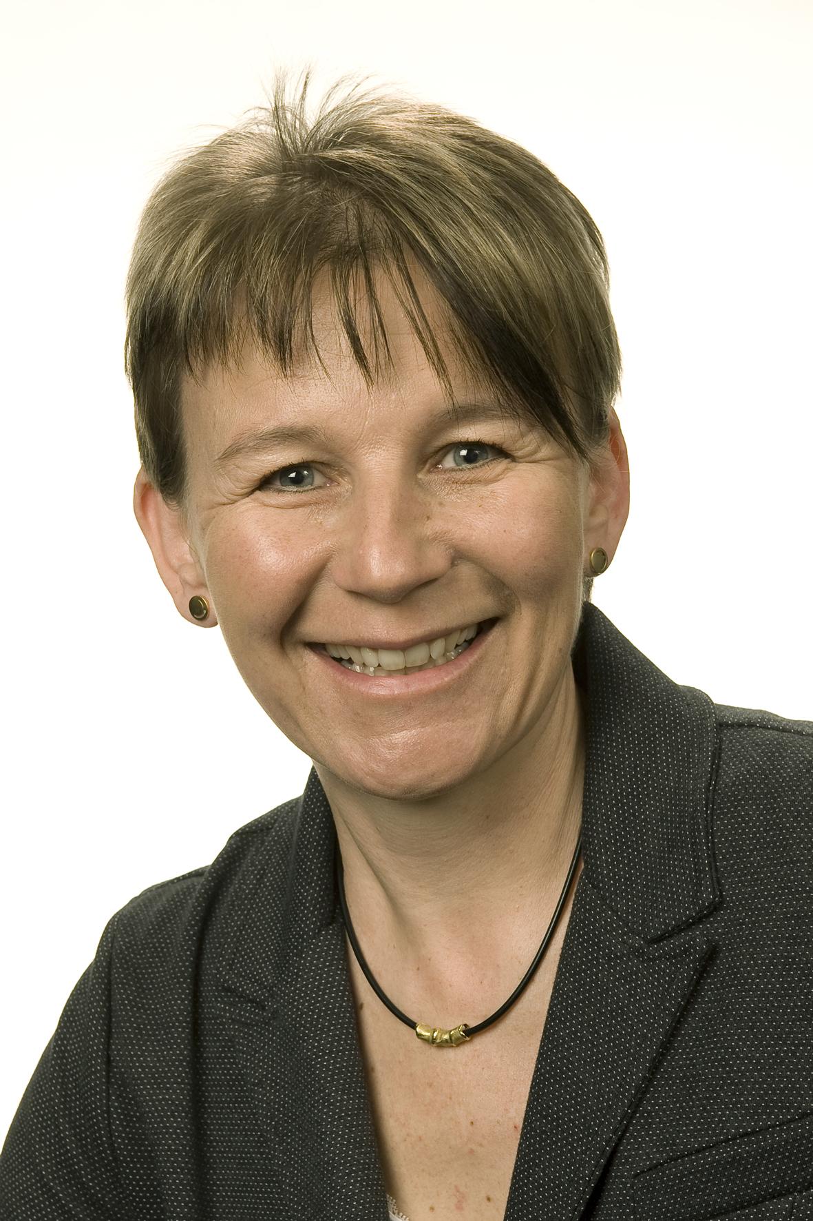 Beatrice Metry